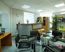 Центр диетологии в Москве 73 клиники диетологии