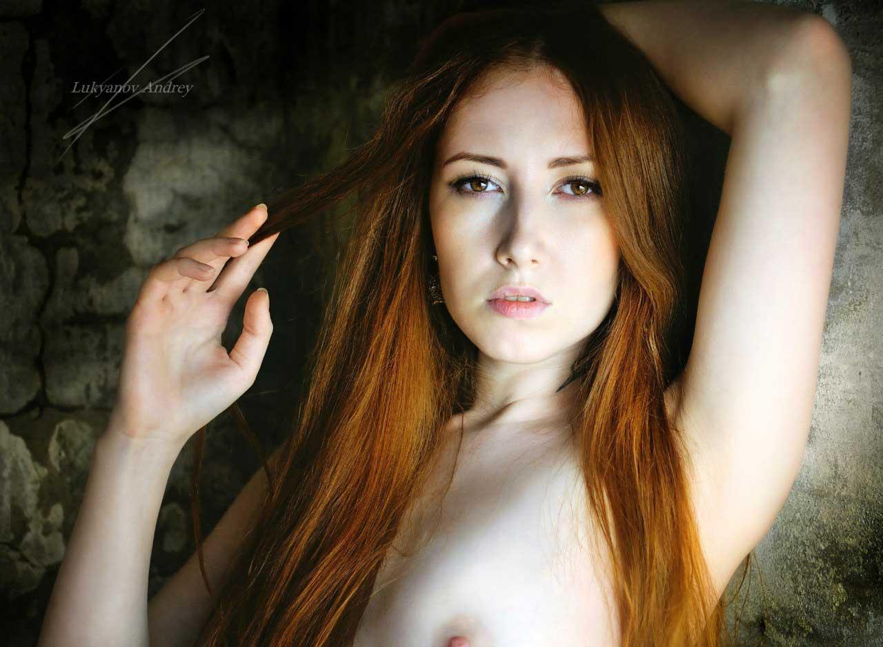 Эро массаж в нижний новгород 25 фотография
